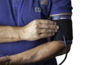Assicurazione professionale medici