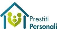 Consulente Personale Logo