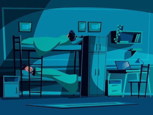 polizze dormienti