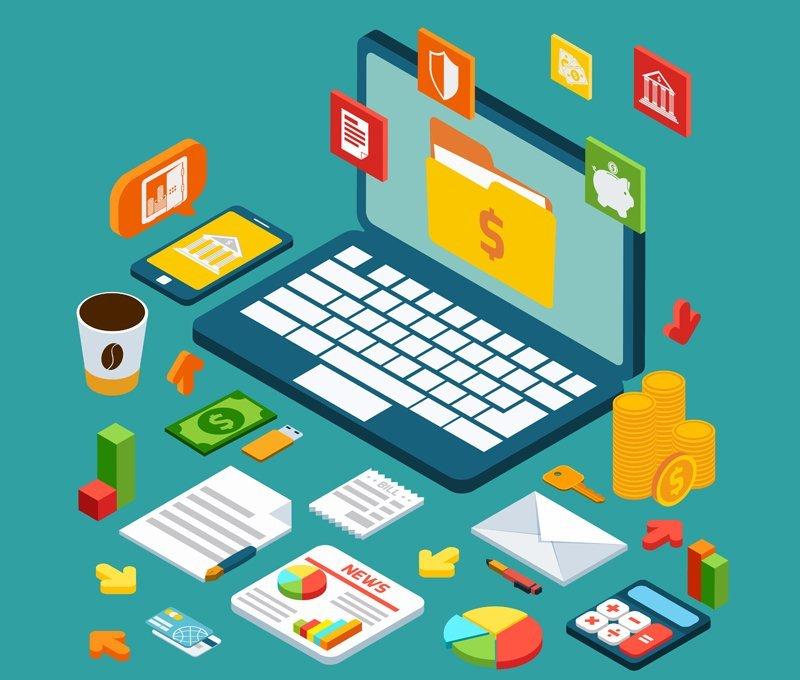 metodo stima ed allocazione del budget